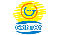 4Grintoy